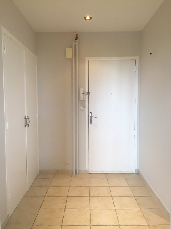 Vente appartement Mondeville 96 500€ - Photo 7