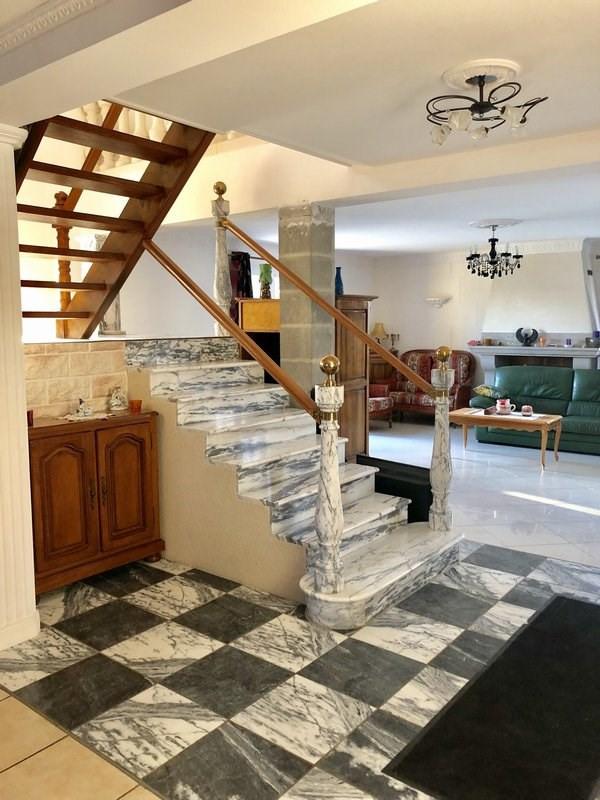 Vente maison / villa Fresney le vieux 232000€ - Photo 7
