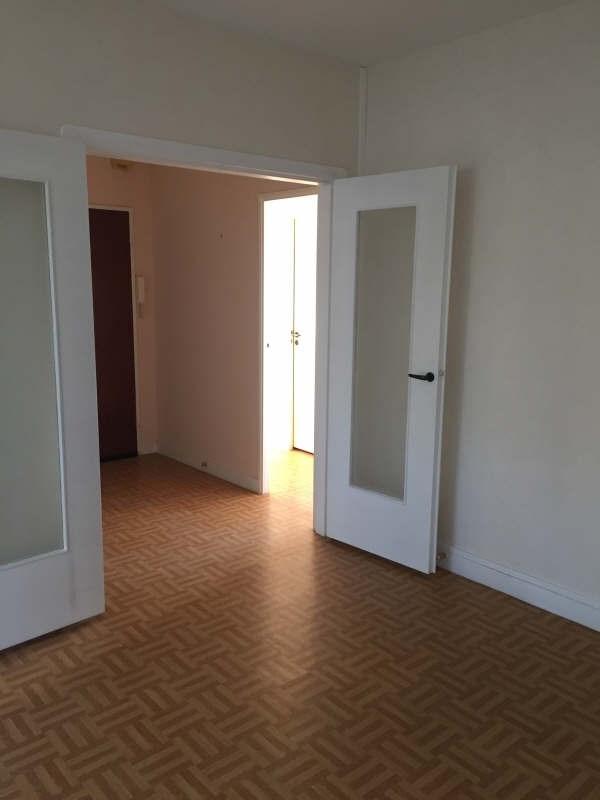 Location appartement St benoit 520€ CC - Photo 4