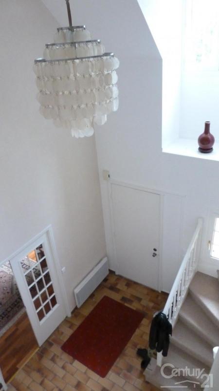 Vente maison / villa St gatien des bois 545000€ - Photo 6
