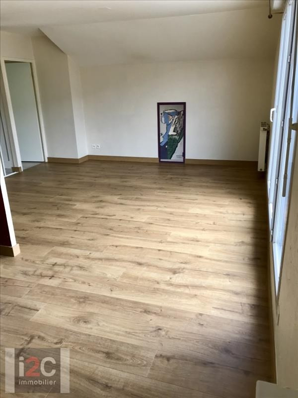 Vente appartement Cessy 299 000€ - Photo 5