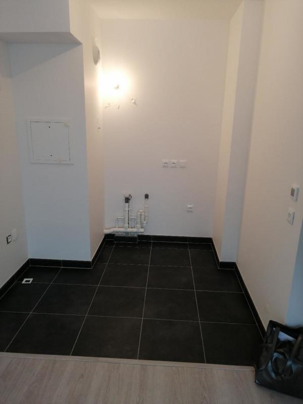 Rental apartment Créteil 850€ CC - Picture 5