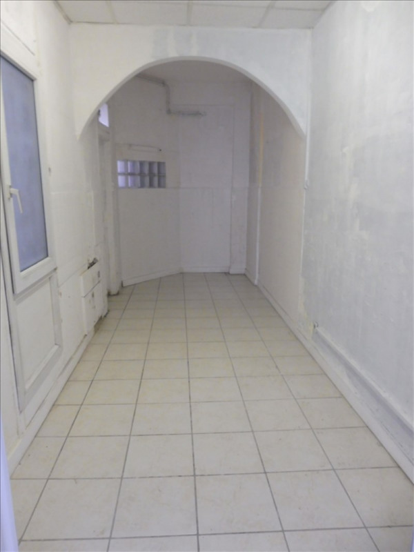 Vente local commercial Le raincy 264 000€ - Photo 2
