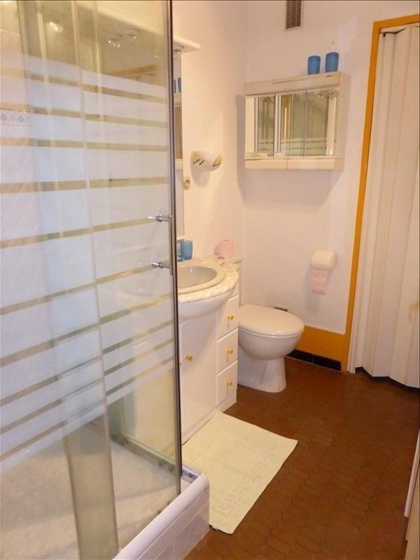 Sale apartment Collioure 165000€ - Picture 8