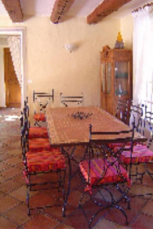Vente maison / villa Ste maxime 1265000€ - Photo 19
