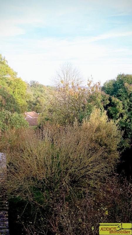 Vente maison / villa Secteur saint-jean 409000€ - Photo 7