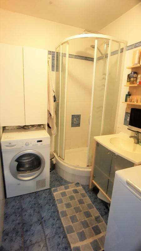 Vente appartement Chennevieres sur marne 179000€ - Photo 7