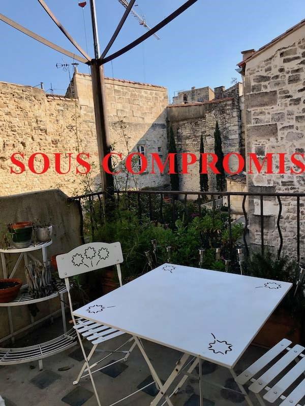 Verkauf wohnung Arles 265000€ - Fotografie 11