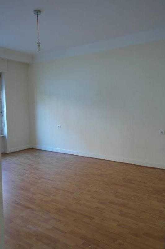 Rental apartment Strasbourg 890€ CC - Picture 13