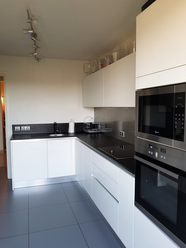 Vente appartement Saint-gratien 750 000€ - Photo 4