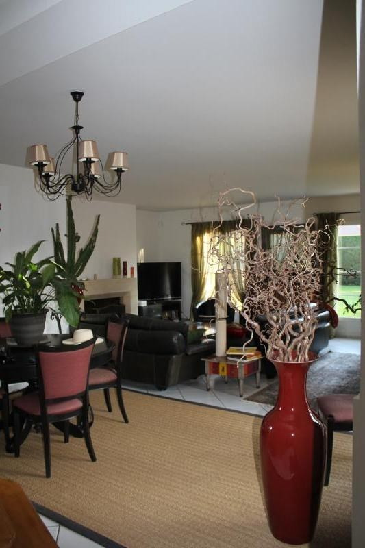 Revenda casa Rambouillet 695000€ - Fotografia 5