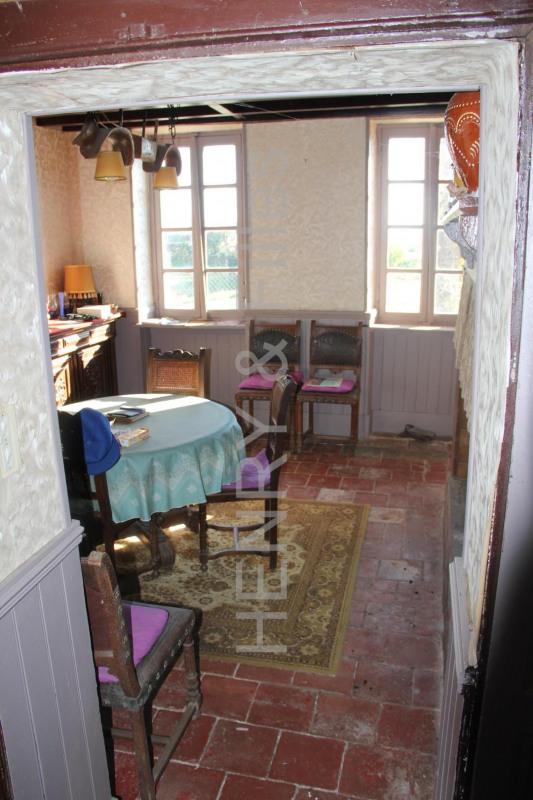 Sale house / villa Samatan 202000€ - Picture 20