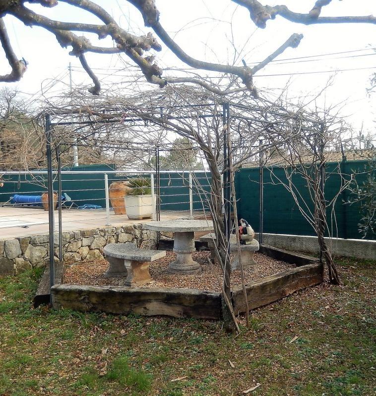Продажa дом Figanieres 378000€ - Фото 9