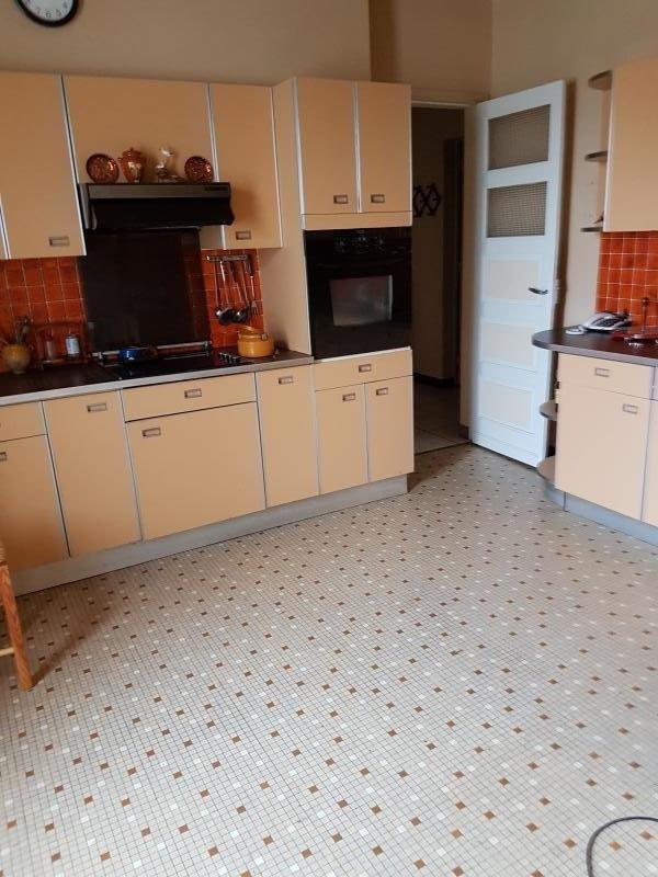 Vente maison / villa St justin 139800€ - Photo 7