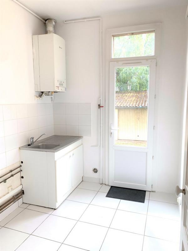 Rental apartment Argenteuil 895€ CC - Picture 3