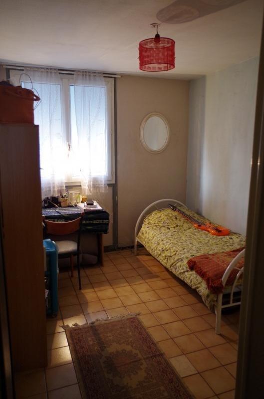 Vente appartement Aulnay sous bois 149000€ - Photo 4