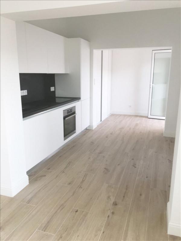 Deluxe sale house / villa Arcachon 652000€ - Picture 5