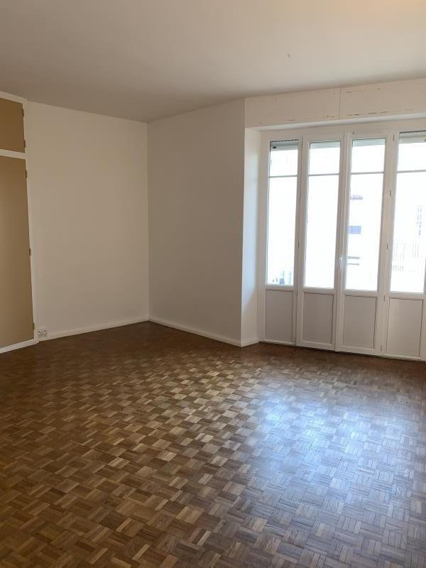 Rental apartment Pau 590€ CC - Picture 3