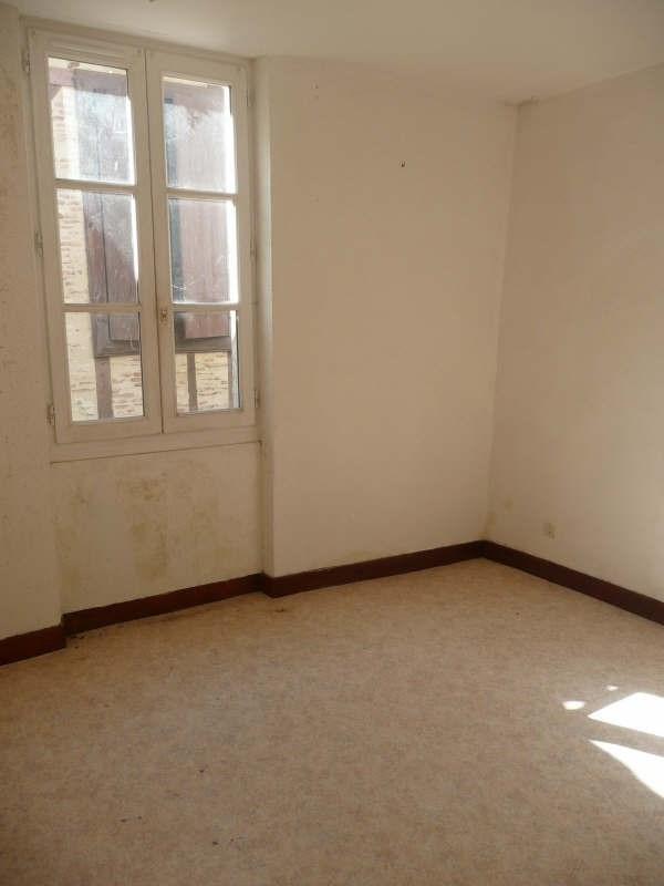 Verkoop  huis Lectoure 29000€ - Foto 5