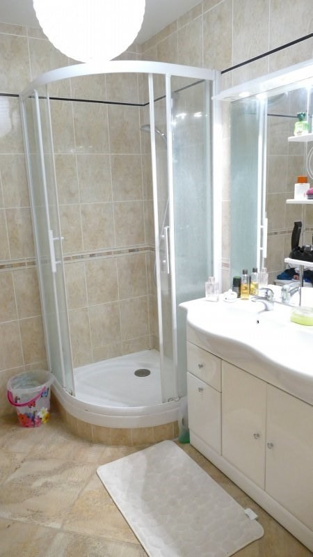 Vente appartement Senlis 149 000€ - Photo 6
