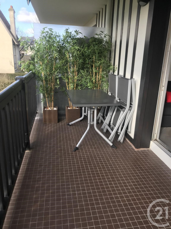 Sale apartment Deauville 299 000€ - Picture 7