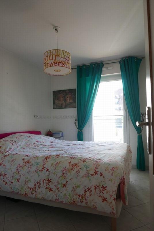 Sale apartment Deauville 349800€ - Picture 9