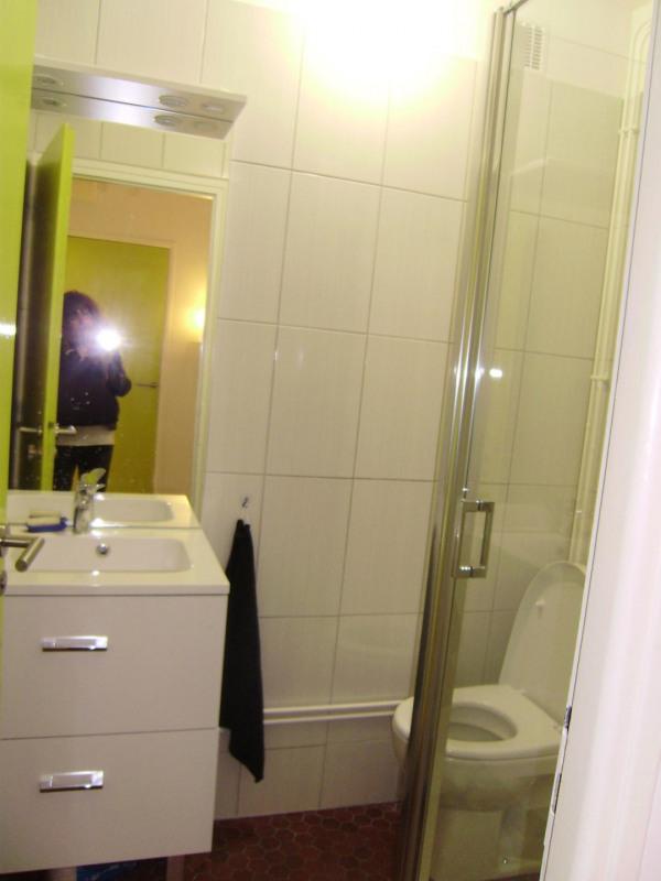 Rental apartment Châlons-en-champagne 480€ CC - Picture 6