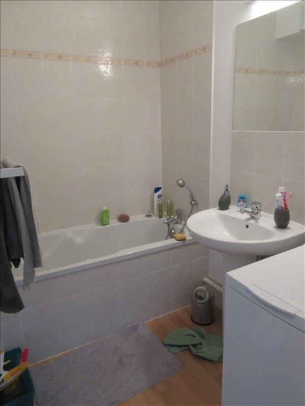 Vente appartement Paimboeuf 182500€ - Photo 6