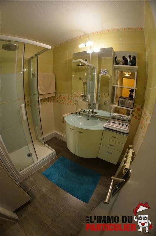 Vente appartement Vitrolles 193000€ - Photo 4