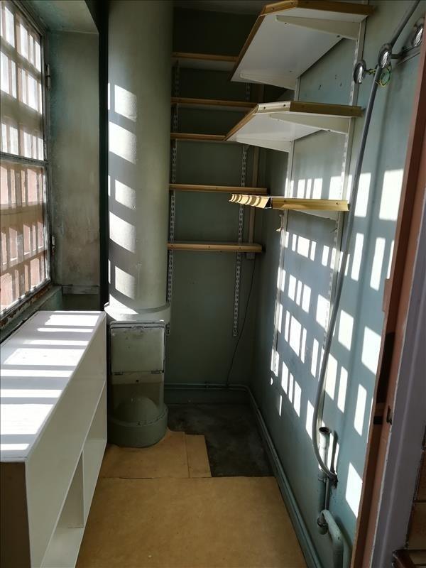 Vente appartement Tassin la demi lune 149000€ - Photo 6