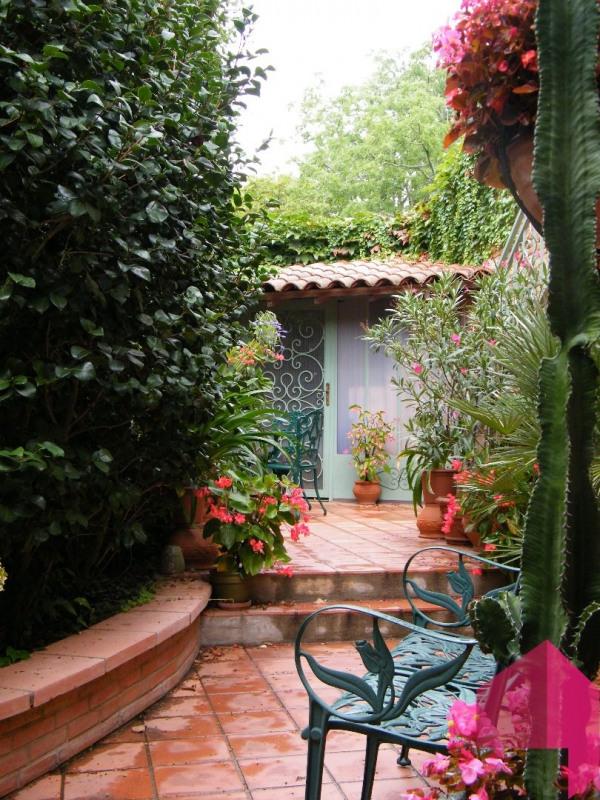Sale house / villa L'union 390000€ - Picture 2
