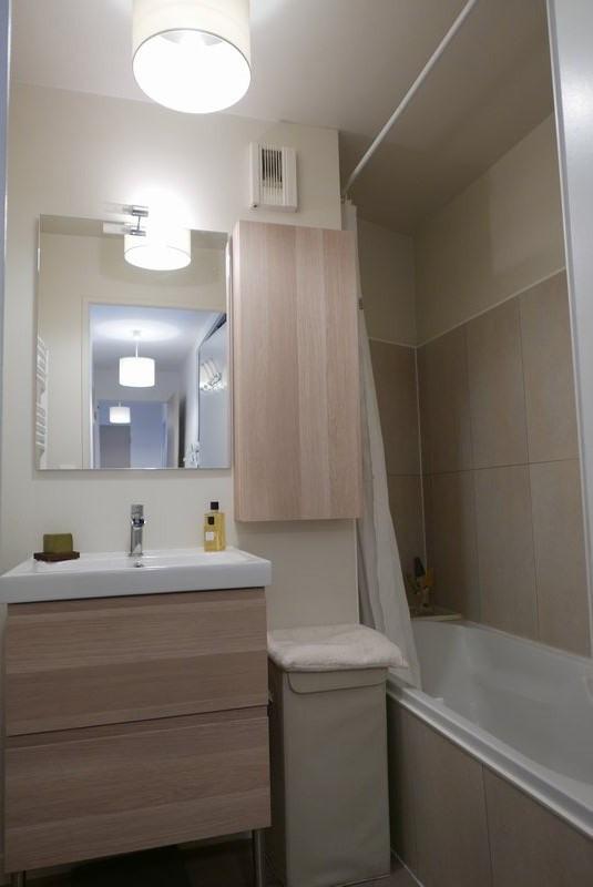 Revenda apartamento St arnoult 202000€ - Fotografia 12