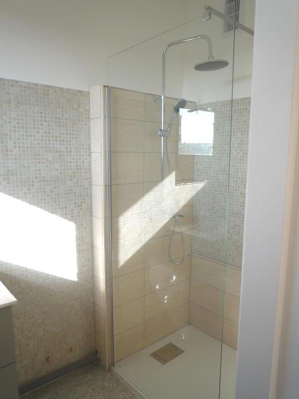 Alquiler  apartamento Toulouse 2120€ CC - Fotografía 20