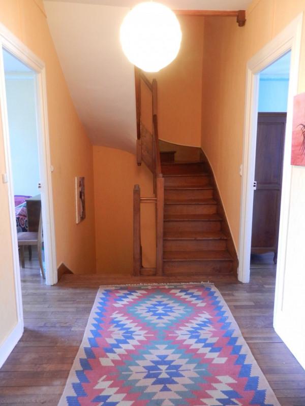 Vente maison / villa Le mans 399630€ - Photo 11