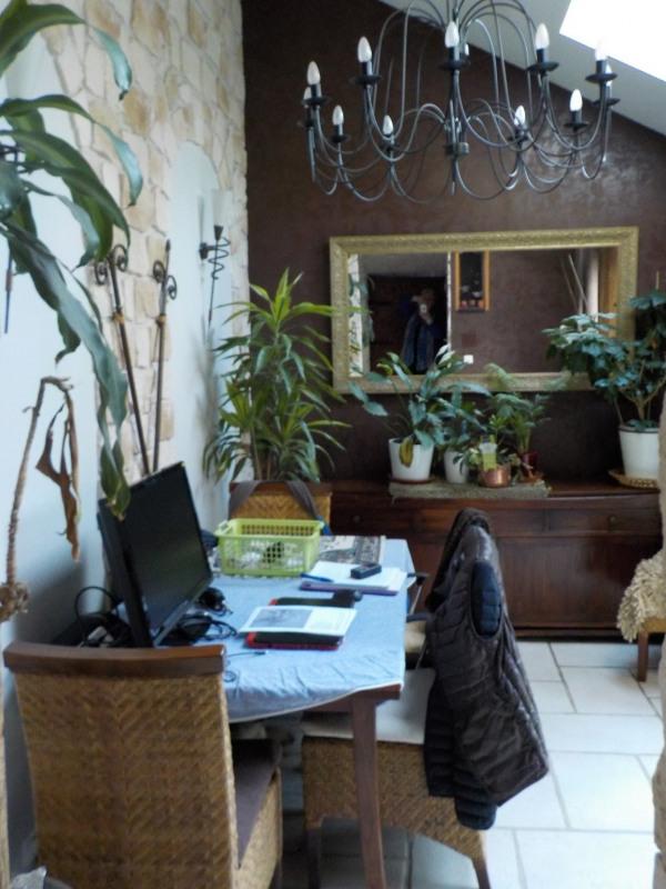 Vente maison / villa La ferte sous jouarre 265000€ - Photo 3