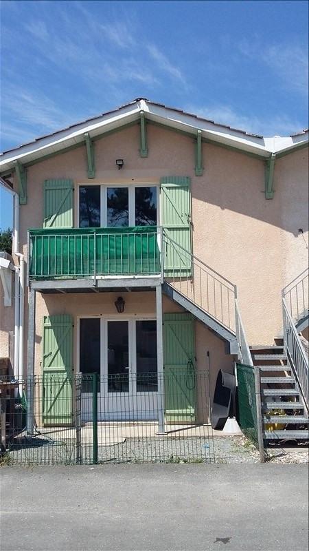 Vente appartement Le pian medoc 232000€ - Photo 1