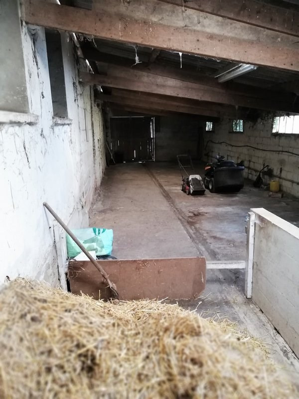 Venta  casa Villers bocage 254500€ - Fotografía 5