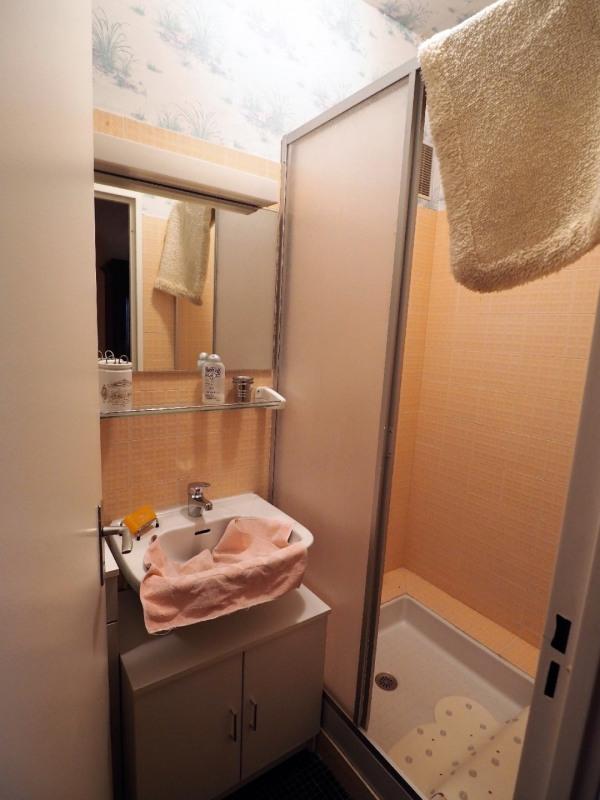 Sale apartment Vaux le penil 159600€ - Picture 7