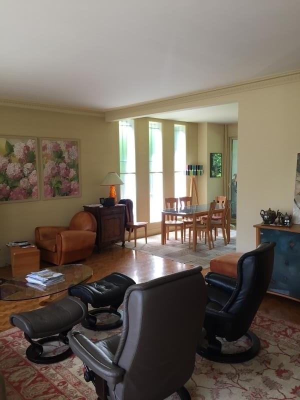 Deluxe sale house / villa Vaucresson 1390000€ - Picture 6