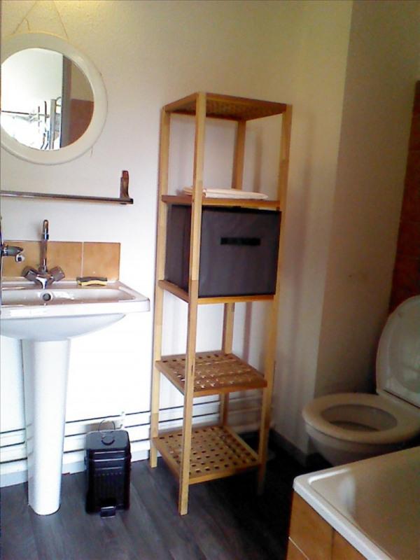 Rental apartment Billere 330€ CC - Picture 3