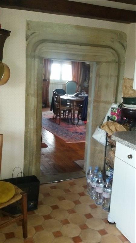 Viager maison / villa Bourbon l archambault 40000€ - Photo 5
