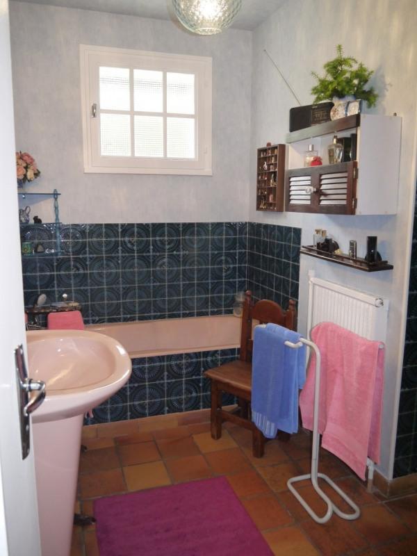 Viager maison / villa Saint-nazaire-les-eymes 90000€ - Photo 8