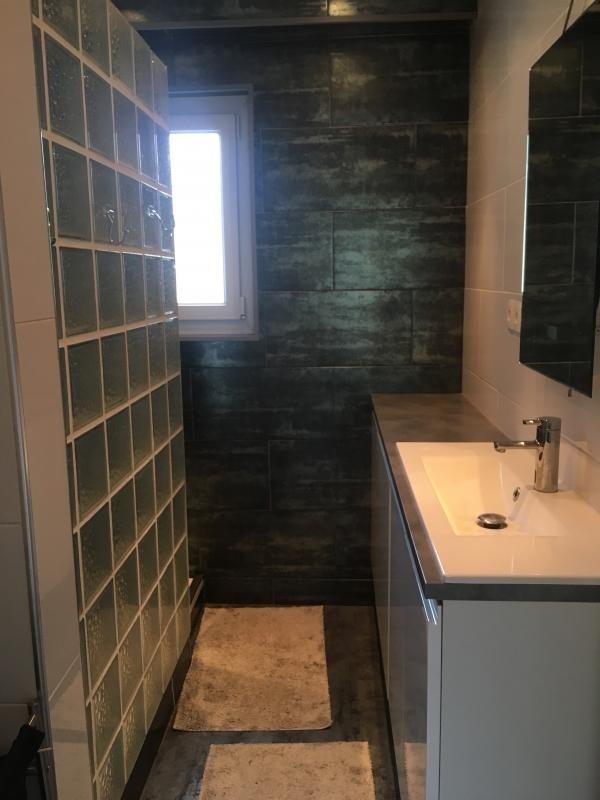 Sale house / villa Ambares et lagrave 246700€ - Picture 6