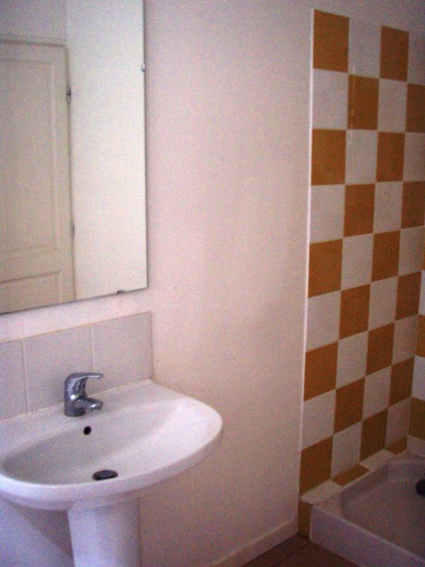 Rental house / villa Honfleur 615€ CC - Picture 6