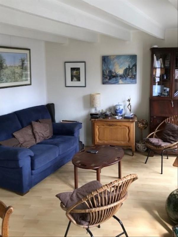 Verkauf wohnung Honfleur 139900€ - Fotografie 2