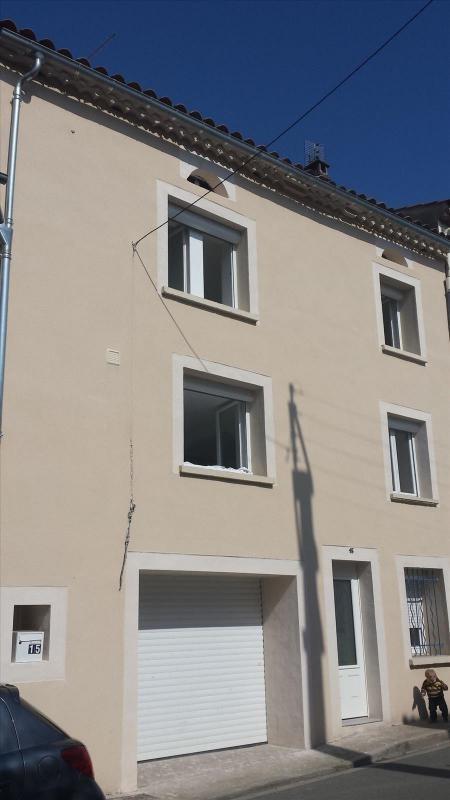 Locação casa Réalmont 655€ CC - Fotografia 9