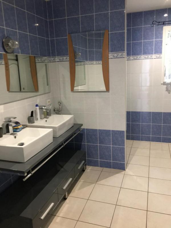 Deluxe sale house / villa Jard-sur-mer 475000€ - Picture 11