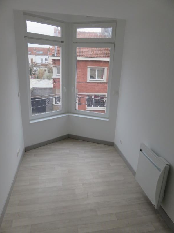 Location appartement Rosendael 870€ CC - Photo 4
