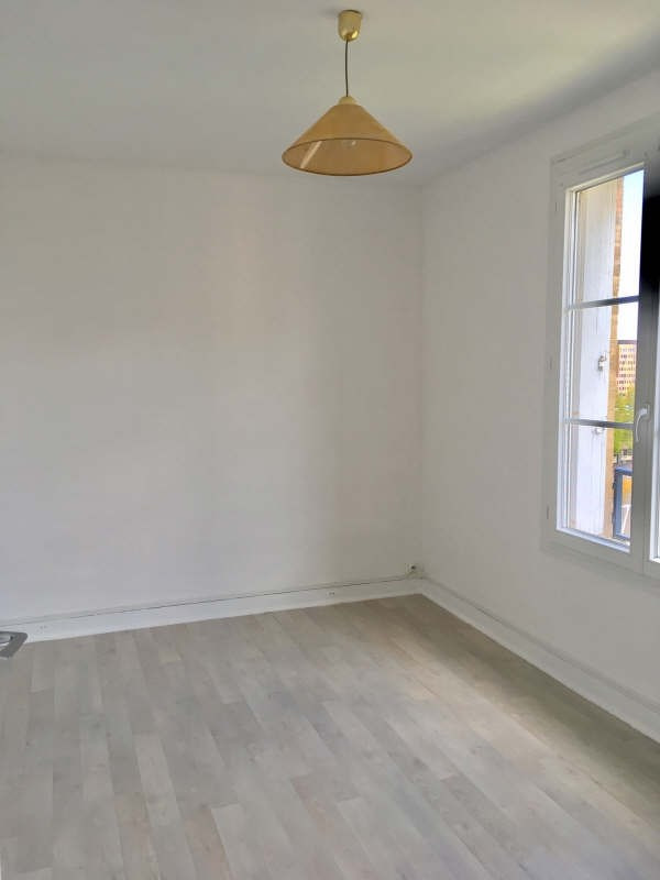 Rental apartment Caen 600€ CC - Picture 7