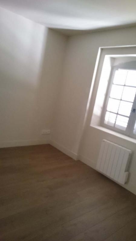 Affitto appartamento Nimes 836€ CC - Fotografia 9